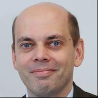 Prof. Dr.-Ing. Joachim Denzler