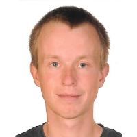 Axel Forsch