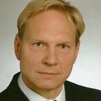 Uwe Schlink