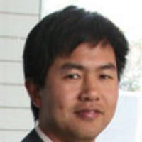 Dr.-Ing. Hongchao Fan