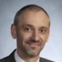 Prof. Dr.-Ing. Frank Fiedrich
