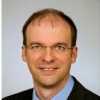 Dr. Steffen Koch