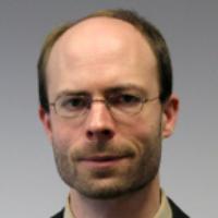 Prof. Dr.-Ing. Bodo Rosenhahn
