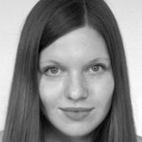 Dr. Sabine Storandt