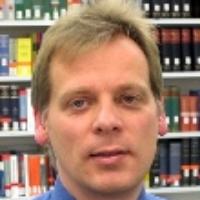 Prof. Dr. Gerd Stumme