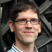 Prof. Dr. Alexander Wolff