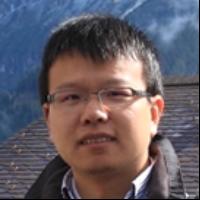 Prof. Dr.-Ing. Michael Ying Yang