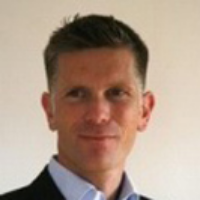 Prof. Dr. Alexander Zipf