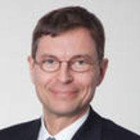 Prof. Dr. Stefan Wrobel