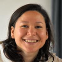 Dr. Alexandra Diehl
