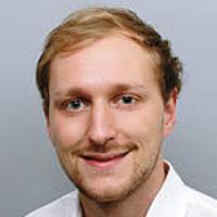 Florian Lautenschlager