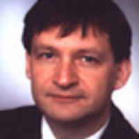 Frank Dickmann