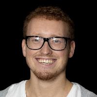 Matthias Miller