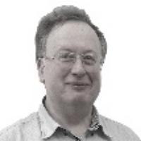 Prof. Dr. Gennady Andrienko